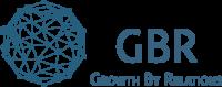 GBR Network